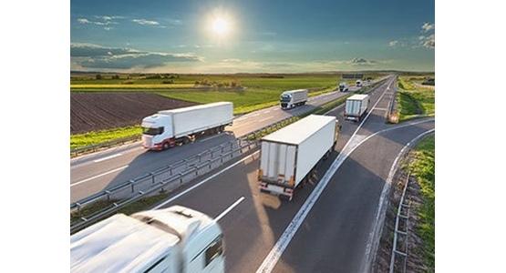 """Legittimi i """"costi minimi dell'autotrasporto"""""""