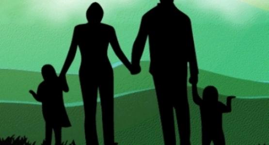 Famiglia e successioni