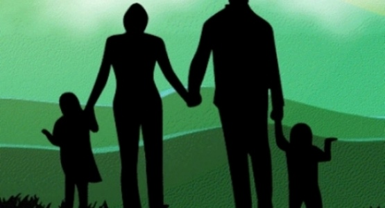 La cassazione revoca l'assegno di mantenimento al figlio ultra trentenne che non cerca lavoro