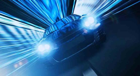 """Gli aspetti fiscali dei """"bonus"""" nel settore Automotive"""