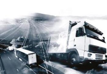 Trasporti & Logistica